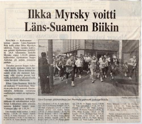 biik  1994