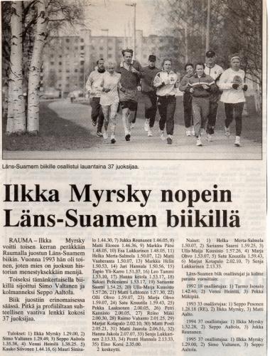 biik  1995