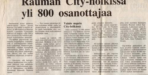 city   1986 juttu271