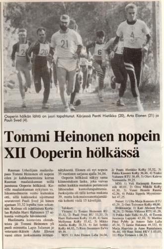 ooperin hölkkä 1990219