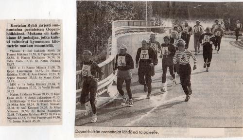 ooperin hölkkä 1993222