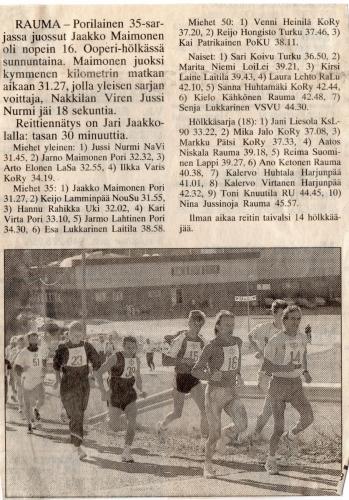 ooperin hölkkä 1995229