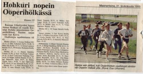 ooperin hölkkä 1999232