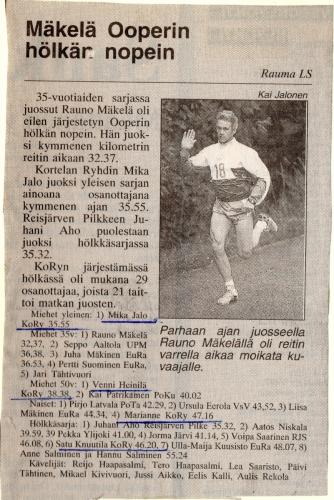 ooperin hölkkä  1997236