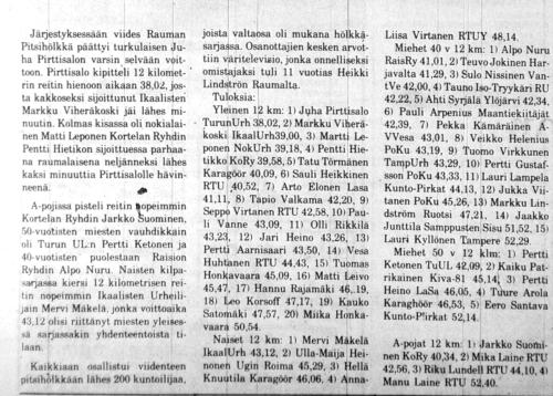 pitsi 1984