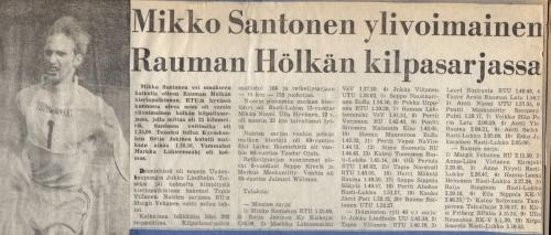 rauma hölkkä 1975