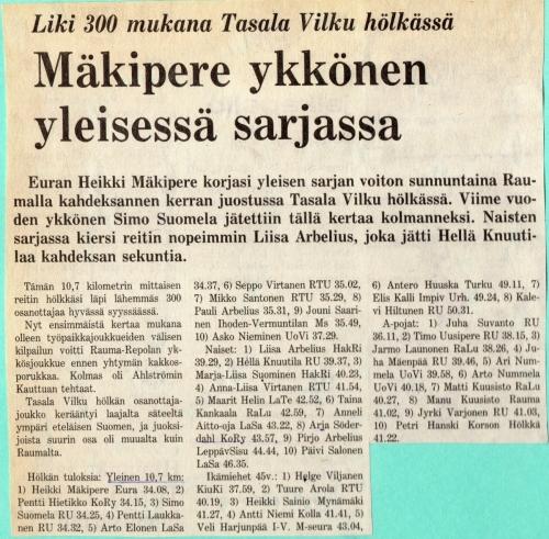 wilkku 1980208