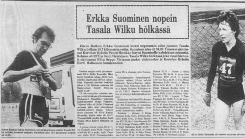 wilkku 1981