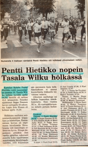 wilkun hölkkä 1987216