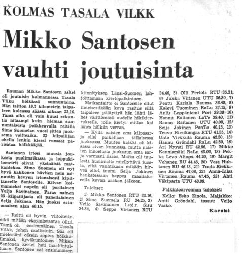 wilkku 1975